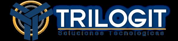 TRILOGIT